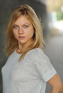 Ursula Maria Picture