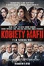 Women of Mafia (2018) Poster