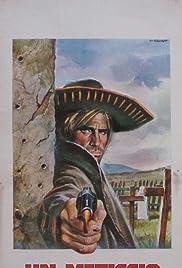Colorado Charlie Poster