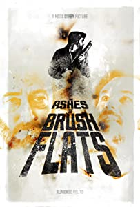 Watch english movie pirates online The Ashes of Brush Flats by [UHD]