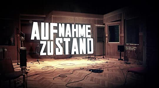 Best free downloading movies site Aufnahmezustand Germany [h.264]