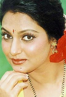 Madhavi Picture