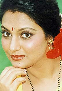 Madhavi New Picture - Celebrity Forum, News, Rumors, Gossip