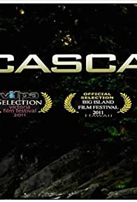Primary photo for Cascadia