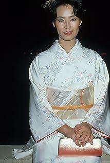 Yôko Shimada Picture