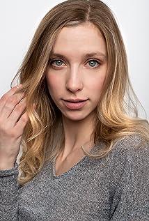 Melanie Rothman Picture