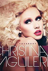 Primary photo for Christina Aguilera: Your Body