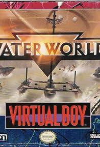 Primary photo for Waterworld