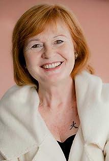 Johanna Liebeneiner Picture