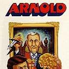 Arnold (1973)