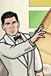 'Archer' Season 11 Trailer, Release Date, and Guest Stars Revealed at Comic-Con@Home —?Watch