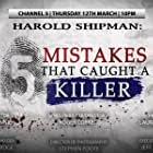 5 Mistakes that Caught a Killer (2019)