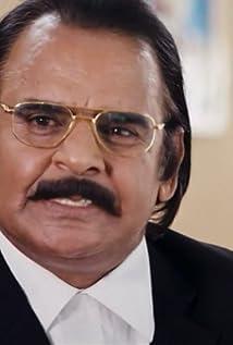 Ravi Jhankal Picture