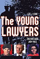 The Young Lawyers