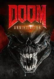 Watch Full HD Movie Doom: Annihilation (2019)