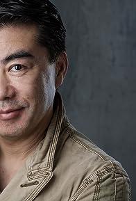 Primary photo for Junsuke Kinoshita