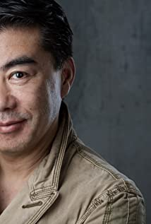 Junsuke Kinoshita Picture