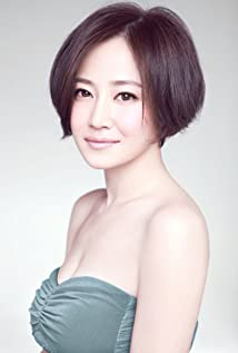 Zhuo Tan Picture