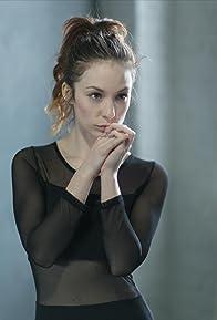 Primary photo for Sophia Del Pizzo