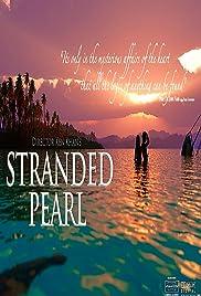 Stranded Pearl