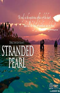 Stranded Pearl full movie kickass torrent