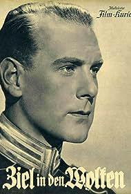 Ziel in den Wolken (1939)