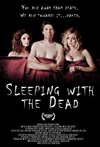 Primary photo for Sleeping with the Dead