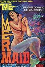 Primary image for The Mermaid