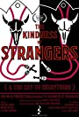 The Kindness of Strangers (And the Key to Everything)