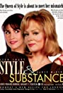 Style & Substance (1998) Poster