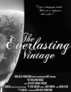 Movie trailers download ipod The Everlasting Vintage USA [[movie]