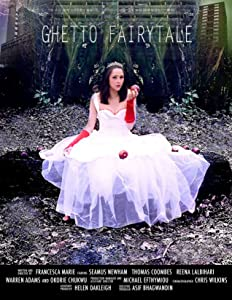 Movie hollywood watch online Ghetto Fairytale [[movie]