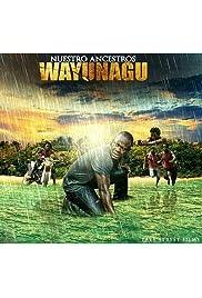 Wayunagu