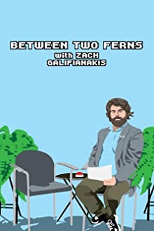Between Two Ferns with Zach Galifianakis (2008– )