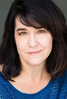 Debra Crittenden Picture