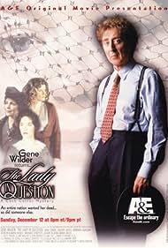 Gene Wilder in The Lady in Question (1999)
