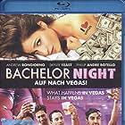 Bachelor Night (2014)
