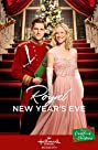 Royal New Year's Eve (2017) Poster