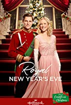 Primary image for Royal New Year's Eve