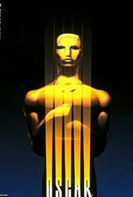 The 67th Annual Academy Awards (1995)