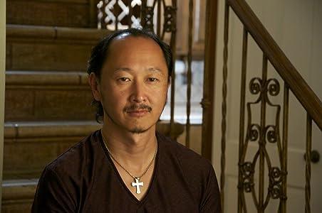 300mb movies dvdrip free download Naoyuki Ikeda Dreams of Becoming the Japanese Gene Kelly [avi]
