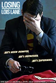 Primary photo for Losing Lois Lane