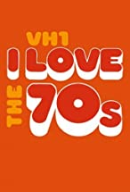 Primary image for I Love the '70s