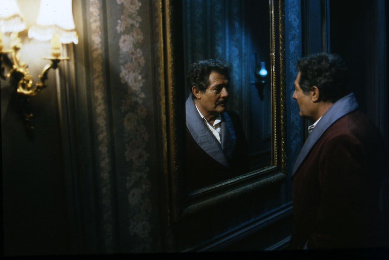 Le voleur denfants - 1991 | Filmow