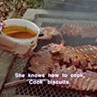 Yum, Yum, Yum! A Taste of the Cajun and Creole Cooking of Louisiana (1990)
