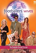 Primary image for Footballers' Wives