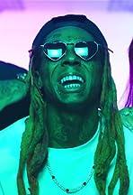 Kid Ink Feat. Lil Wayne & Saweetie: Yuso