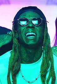 Kid Ink Feat. Lil Wayne & Saweetie: Yuso Poster