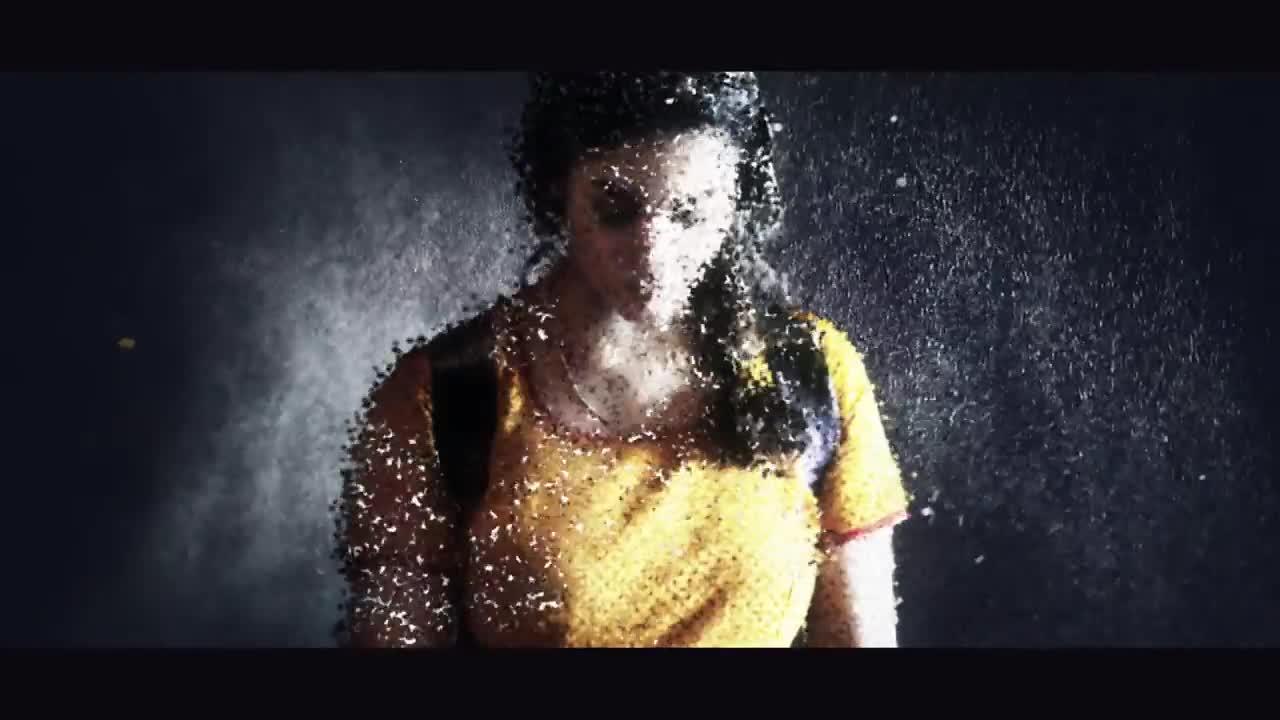 kolamavu kokila movie download kuttymovies