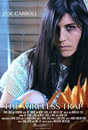 The Wireless Trap Poster